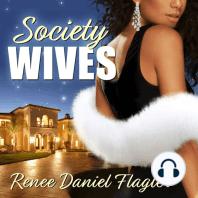 Society Wives