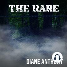 The Rare