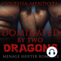 Dominated By Two Dragons