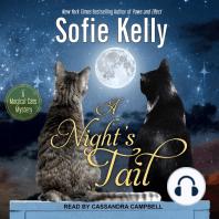 A Night's Tail