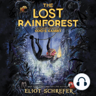 Lost Rainforest #2, The