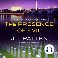 The Presence of Evil