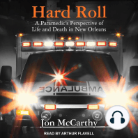 Hard Roll