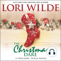 The Christmas Dare