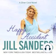 Happy Accident