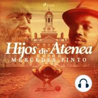 Hijos de Atenea
