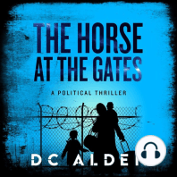 The Horse at the Gates