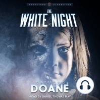 The White Night