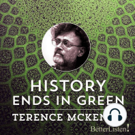 History Ends in Green