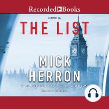 The List: A Novella