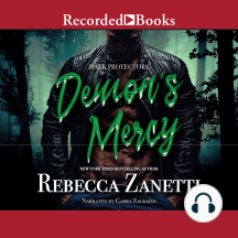 Demon's Mercy