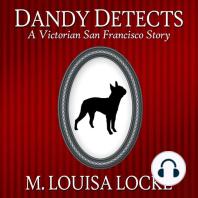 Dandy Detects