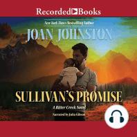 Sullivan's Promise