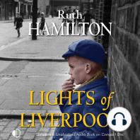 Lights of Liverpool