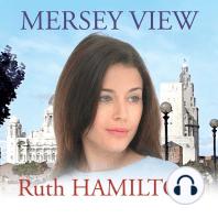 Mersey View