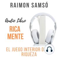 Rica Mente