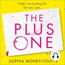 The Plus One: A Novel