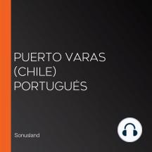 Puerto Varas (Chile) Portugués