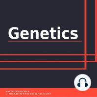 Genetics