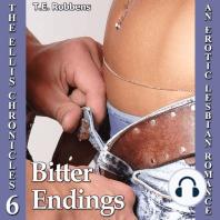 Bitter Endings