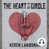 The Heart of the Circle