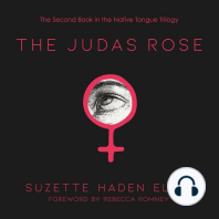 The Judas Rose