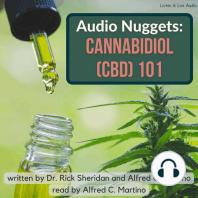 Audio Nuggets