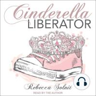 Cinderella Liberator