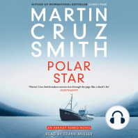 Polar Star: An Arkady Renko Novel