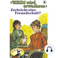 Heidi, Heidi wird erwachsen, Folge 6