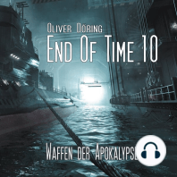 End of Time, Folge 10
