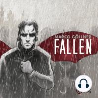 Fallen, Folge 5