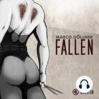 Fallen, Folge 4