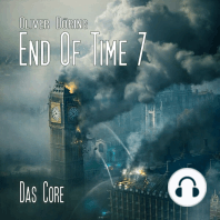 End of Time, Folge 7
