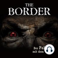 Border, The Folge 2