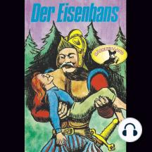 Gebrüder Grimm, Der Eisenhans / Des Teufels rußiger Bruder
