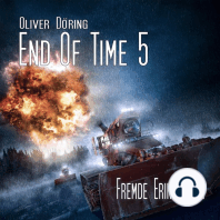 End of Time, Folge 5