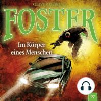 Foster, Folge 7
