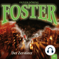 Foster, Folge 8