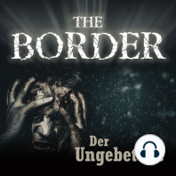 Border, The Folge 3