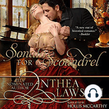 Sonata for a Scoundrel: Music of the Heart