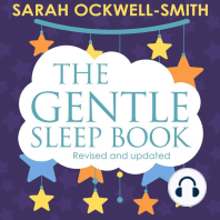 The Gentle Sleep Book
