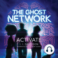 Ghost Network, The