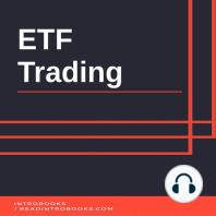 ETF Trading