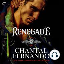 Renegade