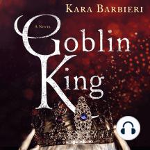 Goblin King: A Permafrost Novel