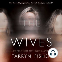 The Wives