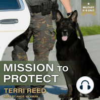 Mission to Protect