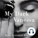 Audiobook, My Dark Vanessa: A Novel - Listen to audiobook for free with a free trial.