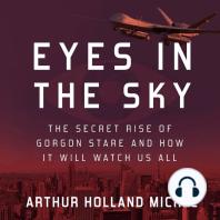 Eyes in the Sky